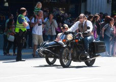 20110626-SeattlePrideParade-3426
