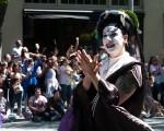 20110626-SeattlePrideParade-3470