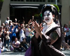 20110626-SeattlePrideParade-3470