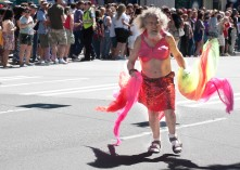 20110626-SeattlePrideParade-3473