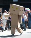 20110626-SeattlePrideParade-3488