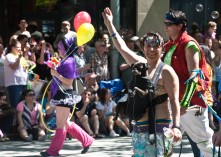 20110626-SeattlePrideParade-3495