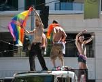20110626-SeattlePrideParade-3506