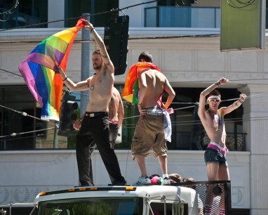20110626-SeattlePrideParade-3506