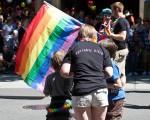 20110626-SeattlePrideParade-3519