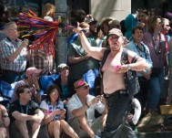 20110626-SeattlePrideParade-3534
