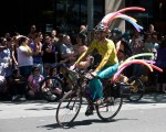 20110626-SeattlePrideParade-3558