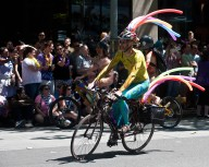 20110626-SeattlePrideParade-3558