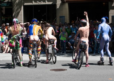 20110626-SeattlePrideParade-3567
