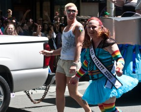 20110626-SeattlePrideParade-3575