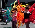 20110626-SeattlePrideParade-3583