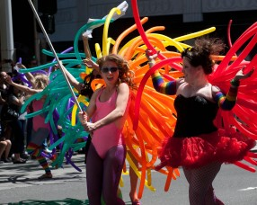20110626-SeattlePrideParade-3583
