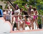 20110626-SeattlePrideParade-3605