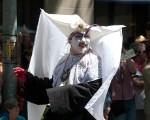 20110626-SeattlePrideParade-3634