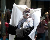 20110626-SeattlePrideParade-3634
