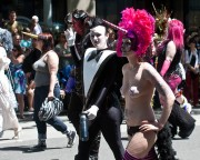 20110626-SeattlePrideParade-3655