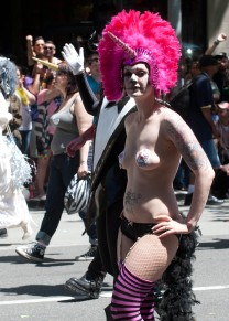 20110626-SeattlePrideParade-3656