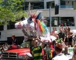 20110626-SeattlePrideParade-3667