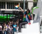 20110626-SeattlePrideParade-3670