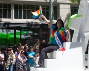20110626-SeattlePrideParade-3670