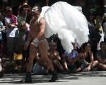 20110626-SeattlePrideParade-3673
