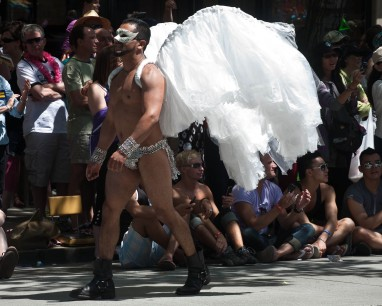 20110626-SeattlePrideParade-3673