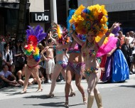20110626-SeattlePrideParade-3717