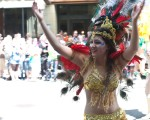 20110626-SeattlePrideParade-3721