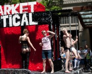 20110626-SeattlePrideParade-3739