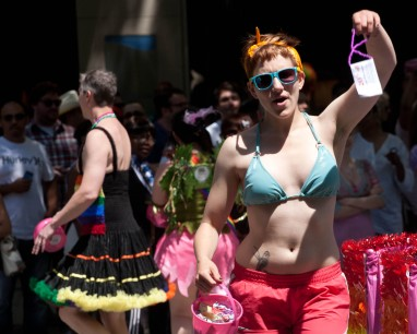 20110626-SeattlePrideParade-3751