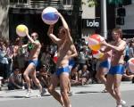 20110626-SeattlePrideParade-3752