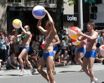 20110626-SeattlePrideParade-3752