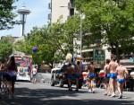20110626-SeattlePrideParade-3755