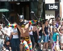 NahNahNahNahNahNahNah Batman!
