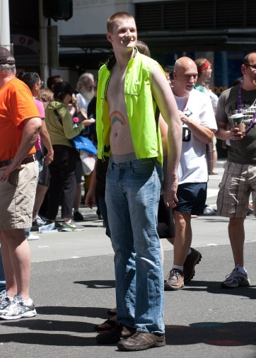 20110626-SeattlePrideParade-3769