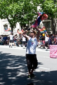 20110626-SeattlePrideParade-3786