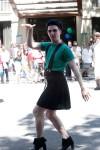 20110626-SeattlePrideParade-3796