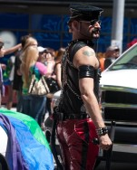 20110626-SeattlePrideParade-3802