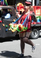 20110626-SeattlePrideParade-3805