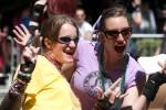 20110626-SeattlePrideParade-3815